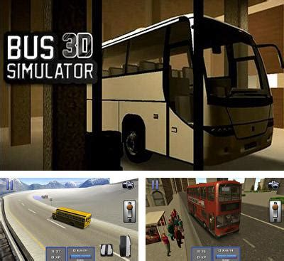download game android bus simulator mod city bus simulator 2016 for android free download city