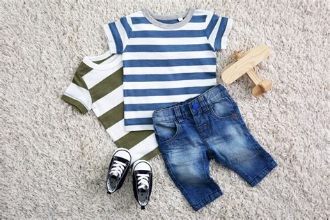 8 Adorable Couture Accessories For Your by Top 8 Adorable Designer T Shirts For Your Baby Boy