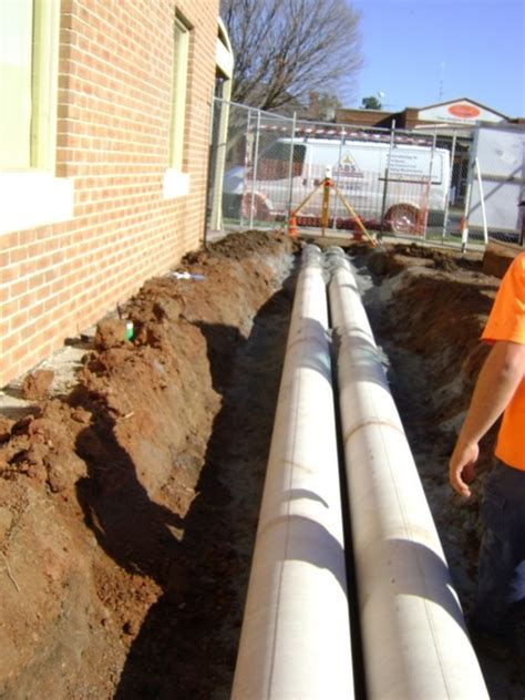 Alma Plumbing by A B S Alma Building Services Pty Ltd In Bacchus Marsh