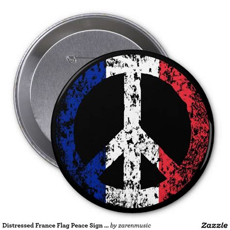 Prancis Flag Shirt 432 best popular gifts images on pennies
