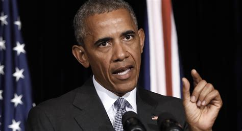 barack obama powered by hate or barack obama hate we obama trump s rhetoric not anything new politico
