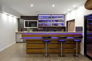 Home Bar Designs Pictures Contemporary by Elegant Home Bar Design Home Bar Design