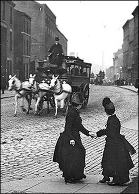 1000+ images about Victorian era transportation on