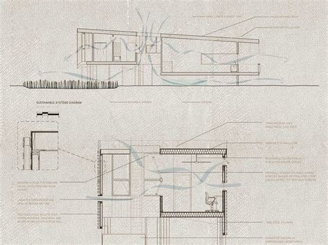 dise ar planos 28 planos de casas ecol 243 gicas para dise 241 ar viviendas ovacen