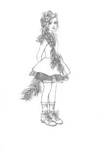 free pencil sketch up doodle theme 32 amazingly awesome pencil drawings free premium