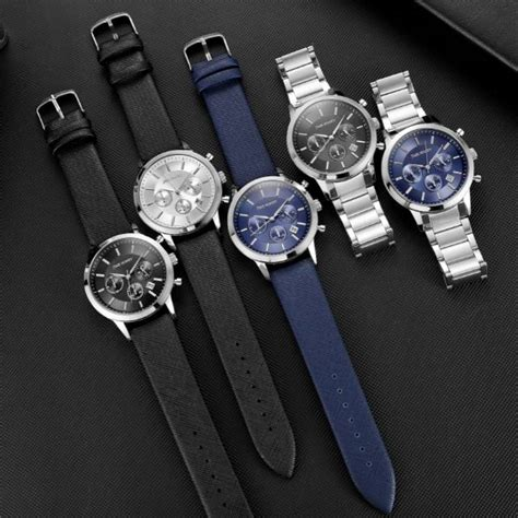 jam tangan pria kode  merk jims honey shopee indonesia