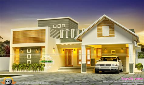 dream home design awesome dream home design kerala home design and floor plans