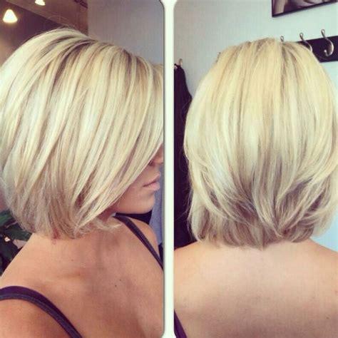 bob platinum blonde hair platinum blonde bob hair color and haircut hair