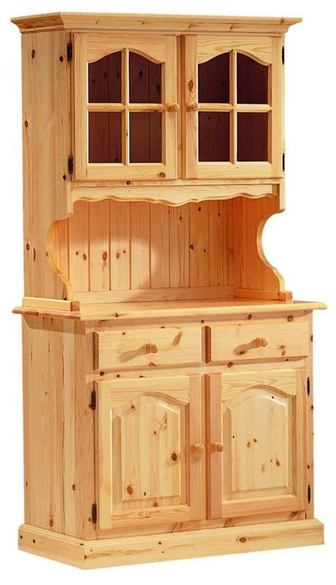 les meubles en pin de votre discounteur affaires meuble fr