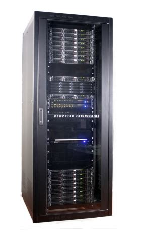 armadi server armadio rack server rack per server sistel networking