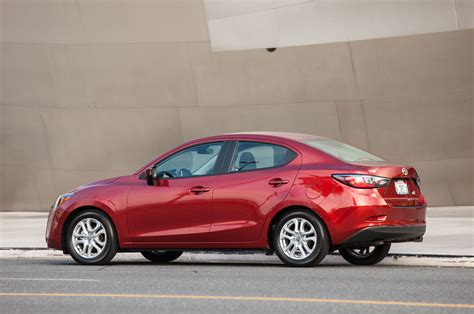 Toyota Ia Renamed Compacts Scion Models Become 2017 Toyota Corolla