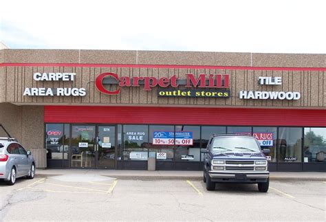 Rug Outlet Stores by Carpet Mill Outlet Stores Home Decor Co