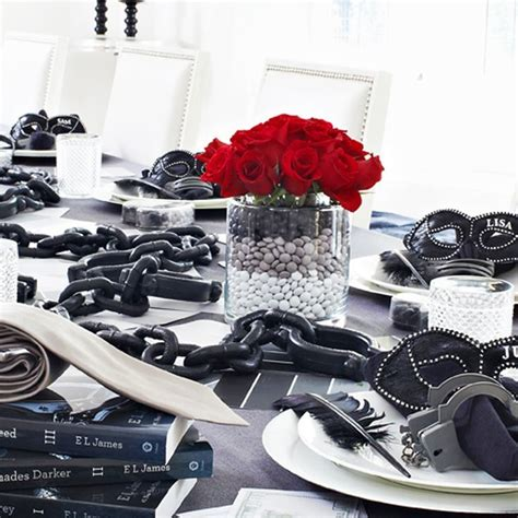 themes in the book chains 31 best images about theme fifty shades of grey on pinterest