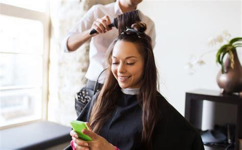 Hair Dryer Yg Tidak Merusak Rambut 5 kebiasaan buruk yang dapat merusak kecantikan dan