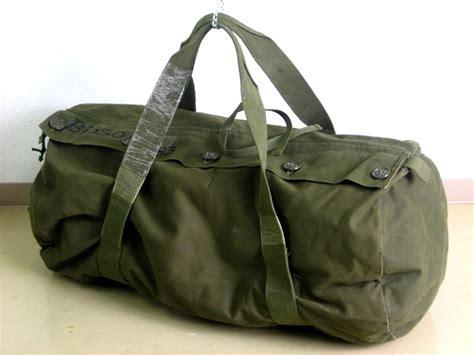 army duffle bag canada ace ace rakuten global market canada army canvas duffel