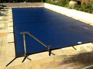 Covers Brisbane by Pool Covers Sydney Melbourne Canberra Brisbane Perth