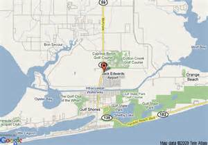 microtel inn and suites gulf shores gulf shores deals