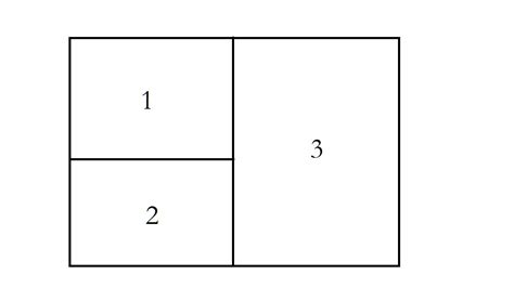 Grid Layout Fill Parent | html using bootstrap to make a grid element