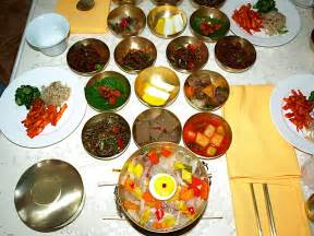 File north korea kaesong tongil restaurant 02 jpg wikimedia commons
