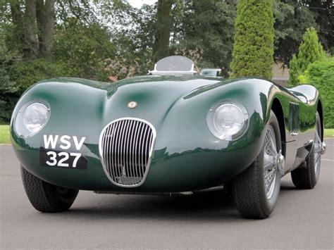 Jaguar C Type Chassis Drawings H H Classics Buy Classic 1964 Jaguar C Type Fia Htp