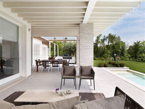 20 Immersive Contemporary Patio Designs That Will Contemporary Patio Designs