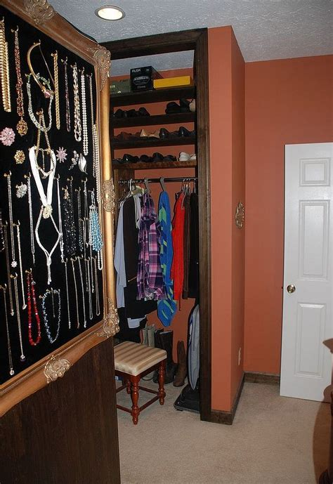 converting a bedroom into a closet turn a spare bedroom into a closet diy hometalk