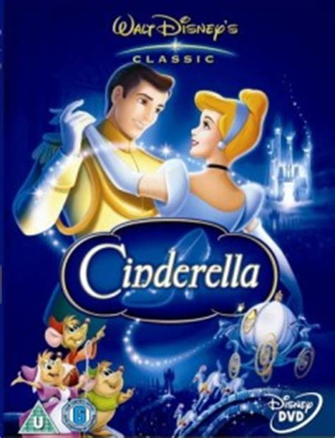 cinderella film watch online i am film link cinderella 1950 hindi dubbed movie