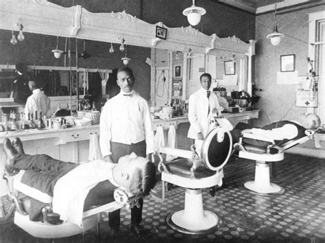 new image barber shop razors and social justice the empowering