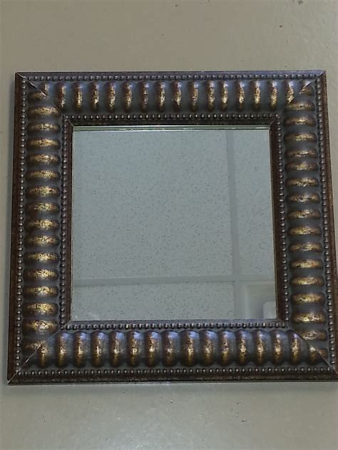 bathroom mirrors houston 81 bathroom mirrors houston framed bathroom mirrors