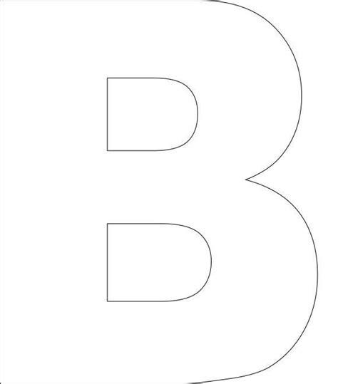 alphabet number templates images pinterest