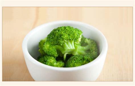 regime alimentare regime alimentare corretto per dimagrire gli elementi base