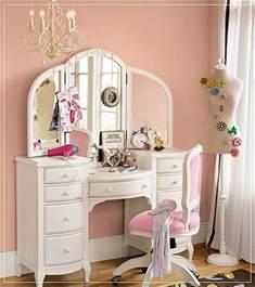Bedroom Vanity Sets With Drawers Descubre Los Originales Tocadores De Dormitorio De Mujer
