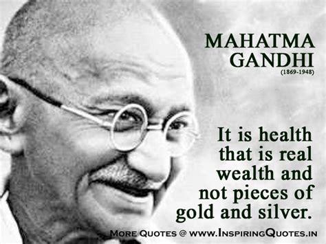 mahatma mohandas karamchand gandhi biography in tamil gandhi quotes tamil inspiring quotes inspirational