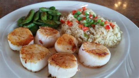 Comfort Creek Foods by Sutton S Italian Restaurant Restaurant