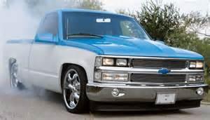 1994 1998 american truck n auto accessories where
