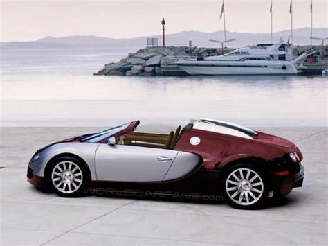 convertible bugatti 15 april 2008 it s your auto world new cars auto