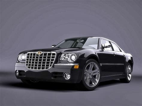 chrysler  hd picture prices review
