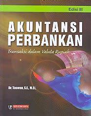 Akuntansi Bank Ismail Buku Akuntansi B62 toko buku rahma pusat buku pelajaran sd smp sma smk perguruan tinggi agama islam dan umum