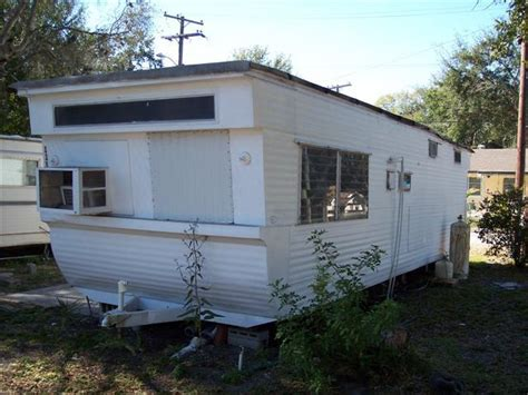 1 bedroom trailers for rent 111 agnes street ta fl 33614 1 bedroom 1 bathroom