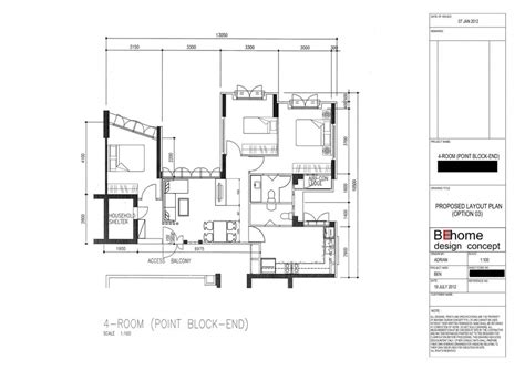 room planner tool 2 joy studio design gallery best design hdb 2 room layout plan joy studio design gallery best
