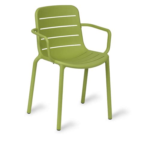 school armchair frankie outdoor school cafe armchair
