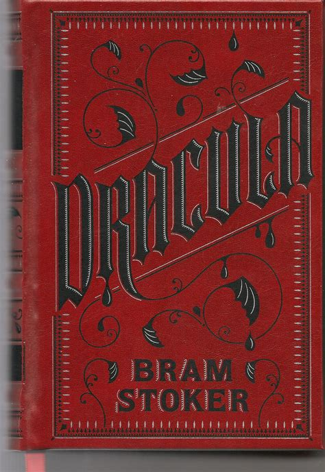 any one book dracula by bram stoker anyonething