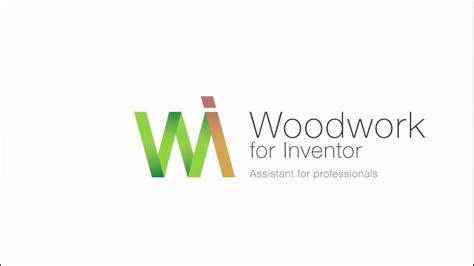 woodworking  inventor kitchen design youtube