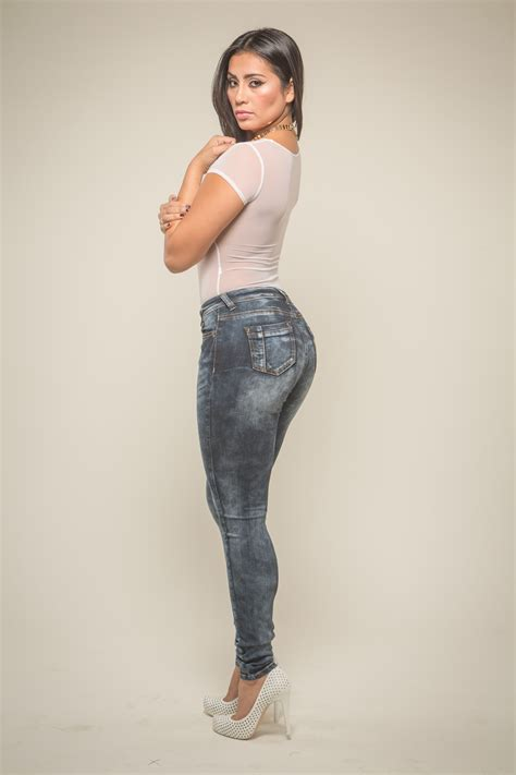 curvy en jeans jeans for curvy women oasis amor fashion