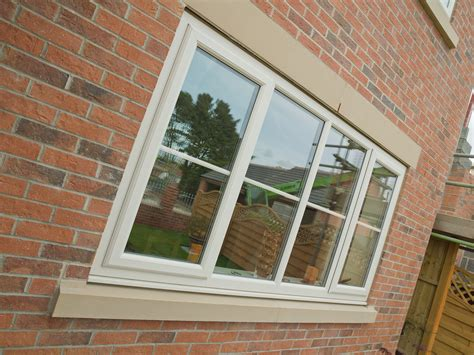 home design upvc windows upvc windows cambridge double glazed windows