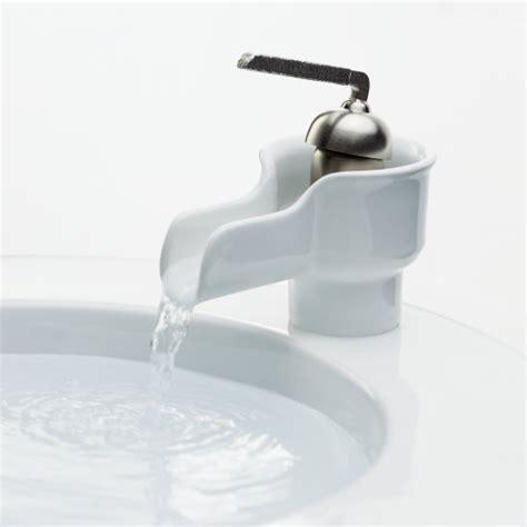 Kohler Bol Faucet by Bathroom Sink Faucets Kohler K 11000 0 Bol Ceramic Faucet