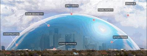 progetto cupola geodetica cupole geodetiche cupola geodetica