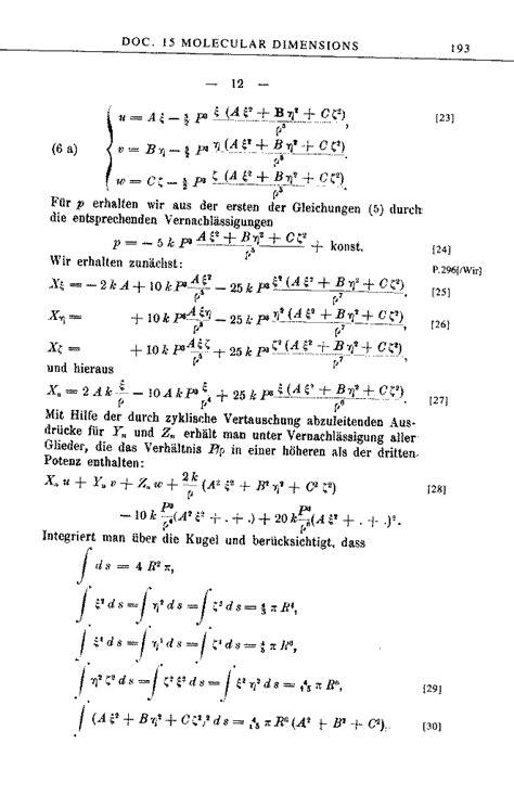 albert einstein research paper einstein research paper apamonitor x fc2