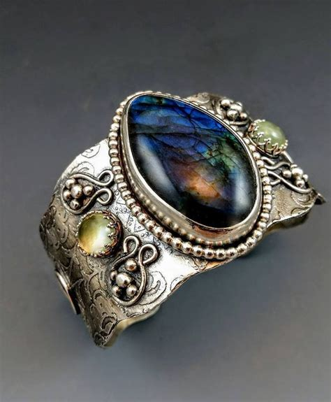 Handmade Jewelry Classes - 1000 images about leslie kail villarreal classes
