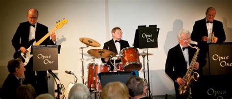 swing and jazz swing jazz band somerset bernard wight swing and jazz